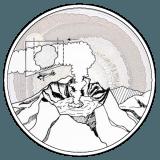 Aeroplankton Plume
